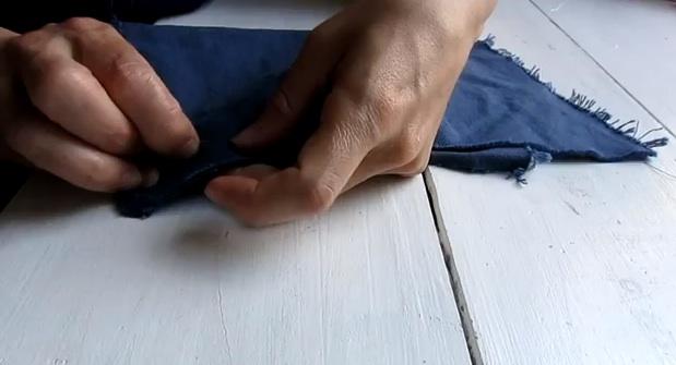 apprendre la couture beldi
