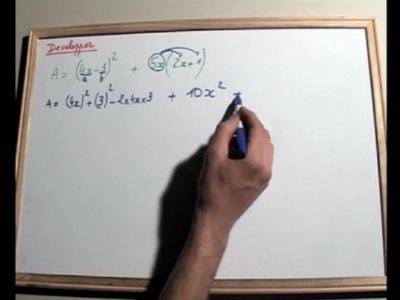 comment apprendre la factorisation