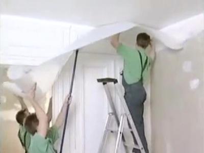 peint recherche de cours conseils trucs et astuces gratuits en video sur peint. Black Bedroom Furniture Sets. Home Design Ideas