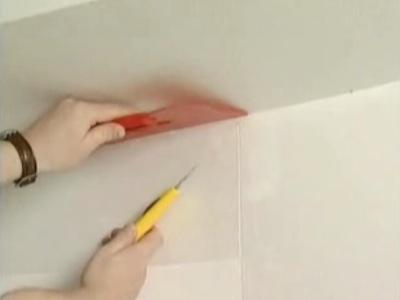 peinture recherche de cours conseils trucs et astuces gratuits en video sur peinture page. Black Bedroom Furniture Sets. Home Design Ideas