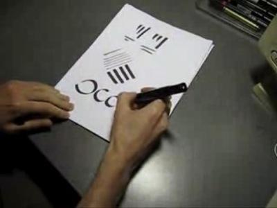 comment apprendre a dessiner des tag