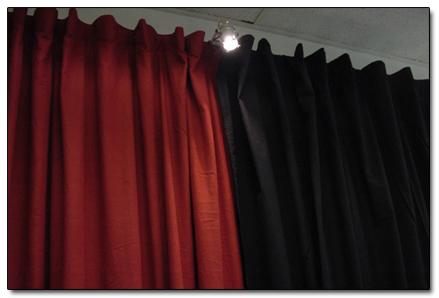 Comment poser une tringle rideaux apprendre facile - Comment poser une tringle a rideau ...